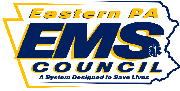 Eastern PA EMS Council